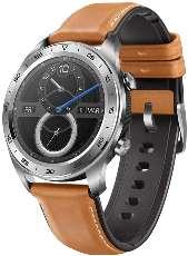 Honor Watch Magic GPS Smartwatch