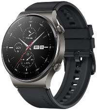 Huwawei Smartwatch GT 2 Pro