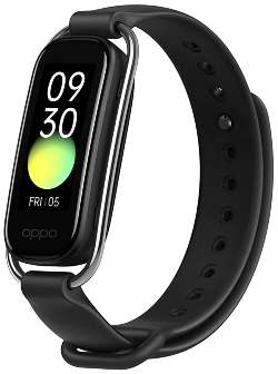 Oppo Smart Band Style
