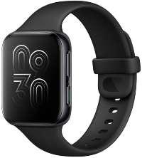 Oppo Watch GPS