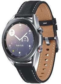 Samsung Galaxy Watch 3 LTE Variant