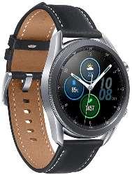 Samsung Galaxy Watch 3 Review