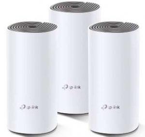 TP-Link Deco E4 Mesh Home WiFi System