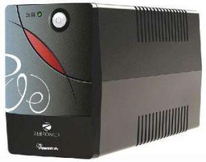 Zebronics UPS for PC Users