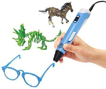 Insight 3D Doodler Pen