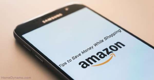 Amazon Money Saving Hacks for Indians